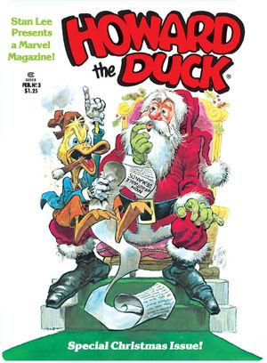 Howard the Duck Vol 2 3.jpg