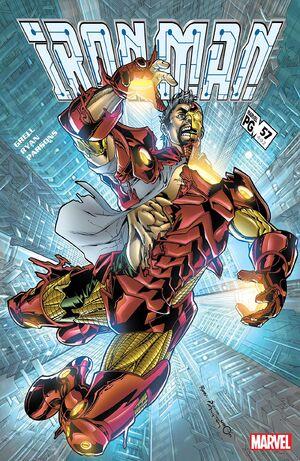 Iron Man Vol 3 57.jpg