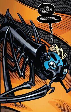 Itsy Bitsy (Earth-616) from Spider-Man Deadpool Vol 1 18 001.jpg