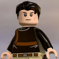 James Woo (Earth-13122) from LEGO Marvel Super Heroes 2 0001.jpg