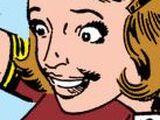 Jessica Jones (Earth-616)/Gallery