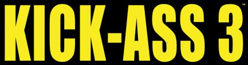 Kick-Ass 3 Vol 1