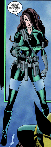Martinique Wyngarde (Earth-616) from Wolverine and Gambit Victims Vol 1 2.png