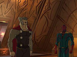 Marvel's Avengers Assemble Season 3 15.jpg