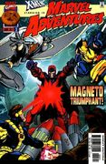 Marvel Adventures Vol 1 3