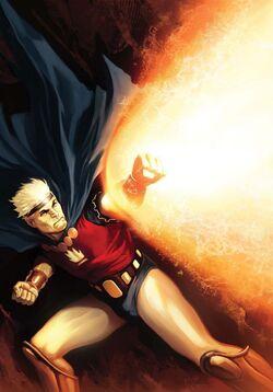 Marvel Boy The Uranian Vol 1 2 Textless.jpg
