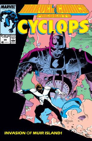 Marvel Comics Presents Vol 1 20.jpg
