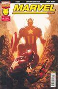 Marvel Legends (UK) Vol 1 48