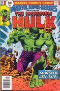 Marvel Super-Heroes Vol 1 59