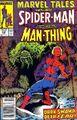 Marvel Tales Vol 2 204