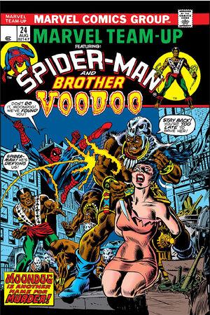 Marvel Team-Up Vol 1 24.jpg