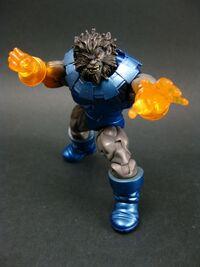 Marvel Universe Blastaar (toy).jpg