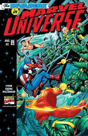 Marvel Universe Vol 1 3.jpg