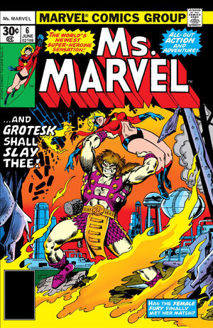 Ms. Marvel Vol 1 6.jpg
