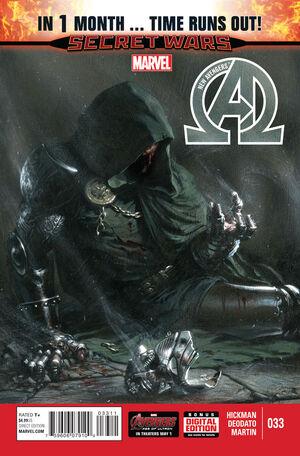 New Avengers Vol 3 33.jpg