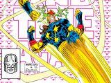 Nova Vol 2 6