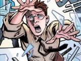 Peter Parker (Earth-11580)