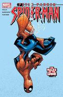 Peter Parker Spider-Man Vol 1 55
