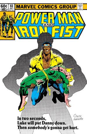 Power Man and Iron Fist Vol 1 83.jpg