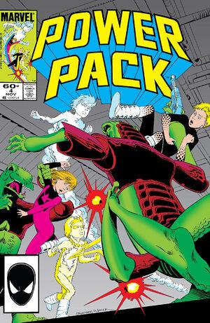 Power Pack Vol 1 4.jpg