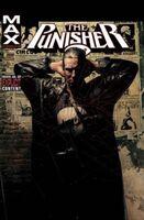 Punisher Vol 7 2
