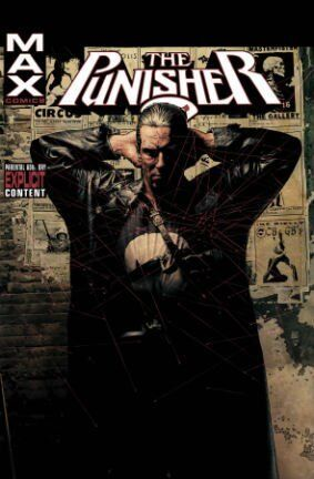 Punisher Vol 7 2.jpg