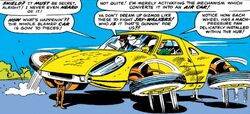 S.H.I.E.L.D._Flying_Car_from_Strange_Tales_Vol_1_135.jpg