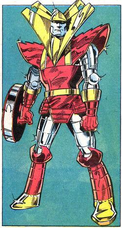 SJ3RX (Earth-616) from Official Handbook of the Marvel Universe Vol 2 10 001.jpg