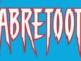 Sabretooth Special Vol 1