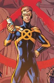 Scott Summers (Earth-616) from All-New X-Men Vol 2 1 Cover.jpg