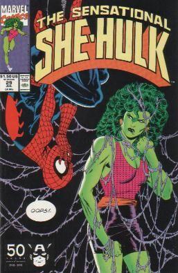 Sensational She-Hulk Vol 1 29.jpg