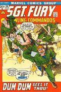 Sgt. Fury Vol 1 96