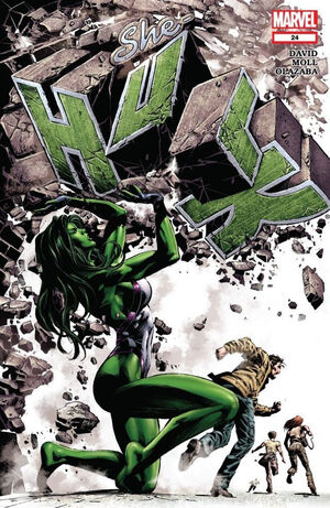 She-Hulk Vol 2 24.jpg