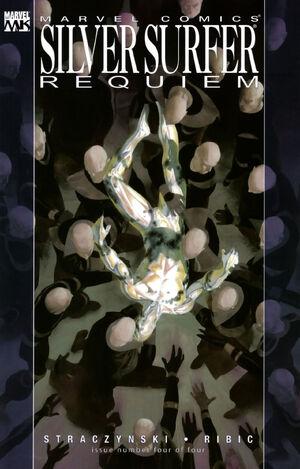 Silver Surfer Requiem Vol 1 4.jpg