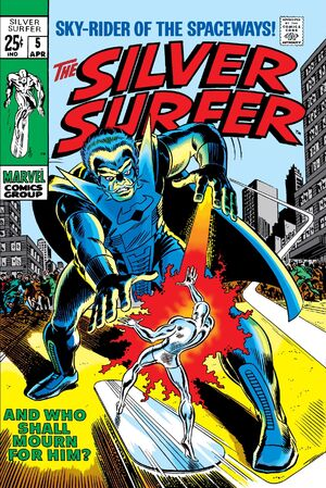 Silver Surfer Vol 1 5.jpg