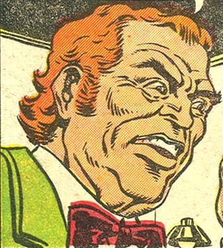 Simon Grubb (Earth-616)