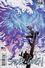 Spider-Gwen Vol 2 27 Phoenix Variant