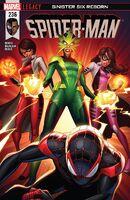 Spider-Man Vol 2 236