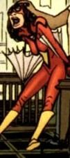 Spider-Woman (Earth-1610)