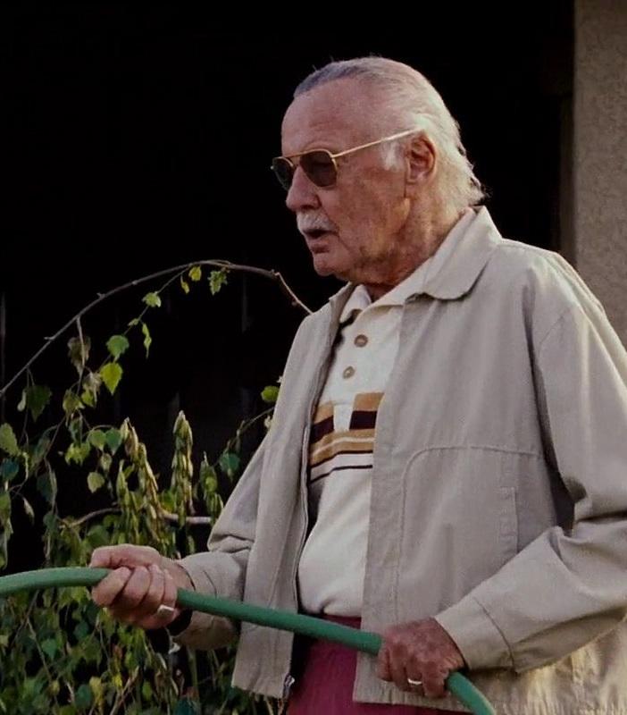 Stan Lee (Earth-10005)