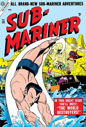 Sub-Mariner Comics Vol 1 38.jpg