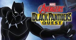 TV - Avengers Assemble.jpg