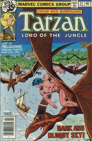 Tarzan Vol 1 21.jpg