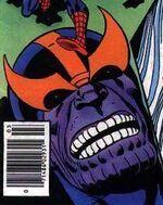 Thanos (Earth-57780)