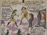 The Ancients (Earth-616)