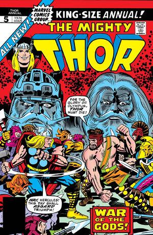 Thor Annual Vol 1 5.jpg