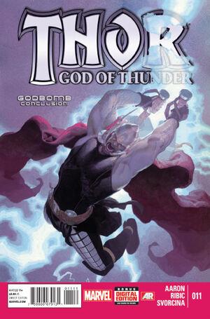 Thor God of Thunder Vol 1 11.jpg