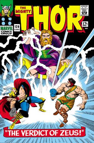 Thor Vol 1 129.jpg
