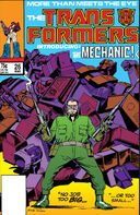 Transformers Vol 1 26