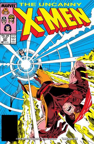 Uncanny X-Men Vol 1 221.jpg
